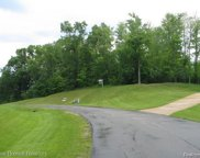 10963 FOSSIL HILL, Green Oak Twp image