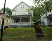 317 Rosewood Terrace, Rochester image