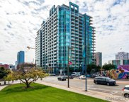 1080 Park Blvd Unit #1303, Downtown image