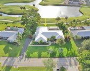 3140 Nw 107th Ave, Coral Springs image