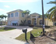 5328 Mayfair Ct, Cape Coral image