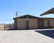 11705 W Thunderbird Road, El Mirage image