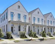 603 Philip  Street Unit 603, New Orleans image