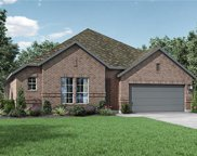 20305 Artic Loon Pass, Pflugerville image