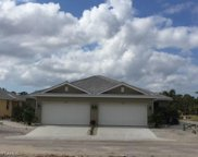 14588 Abaco Lakes Dr Unit 67-66, Fort Myers image