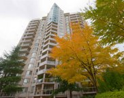 1196 Pipeline Road Unit 803, Coquitlam image