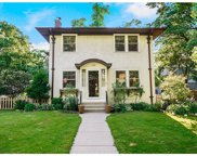 4028 Abbott Avenue, Minneapolis image