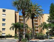 4311 Gulf Of Mexico Drive Unit 301, Longboat Key image