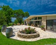 Waterfront Homes for Sale in San Antonio