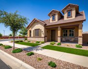 4334 E Evelyn Street, Gilbert image