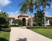 111 Vintageisle Lane, Palm Beach Gardens image