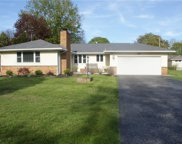 98 Peppermint Drive, Greece image