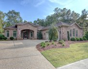 6333 Motts Village Road, Wilmington image
