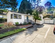 650 Canyon Dr, Pacifica image