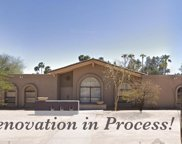 8329 E Charter Oak Road, Scottsdale image