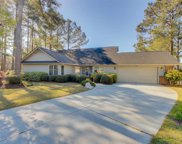 212 Butternut Circle, Conway image