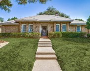 9035 Oakpath Lane, Dallas image