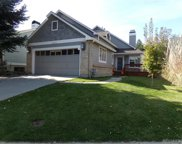 10673 Kipling Way, Westminster image