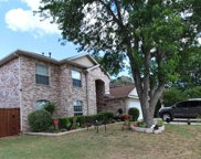8401 Clearbrook Drive, Fort Worth image