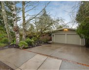 9265 SW CAMILLE  TER, Portland image