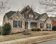 1003 Candytuft Ct, Franklin image