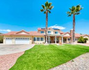 9805 BALD MOUNTAIN Court, Agua Dulce image