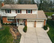 1014 Timber  Trail, Springfield Twp. image