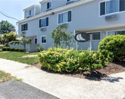 69 Harbor Avenue Unit B1, Bridgeport image