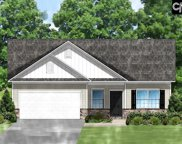 2692 Old Field Road Unit #Lot# 383, Sumter image