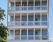 304 S Hillside Dr. Unit A, North Myrtle Beach image