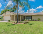 2412 Hazelwood Lane, Clearwater image