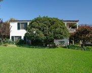 1405     La Solana Drive, Altadena image