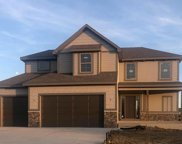 2537 Sw River Trail Road, Lee's Summit image