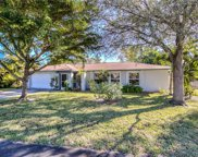 6970 Pickadilly CT, Fort Myers image