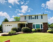 97 Lincoln Drive, Clementon image