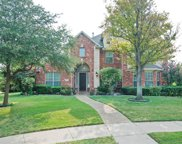 8120 Weiss Avenue, Plano image