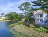 10 Wexford On The Green, Hilton Head Island image