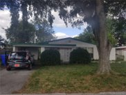 6821 Simms St, Hollywood image