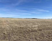 Lot 8 Blk 6 Custer Highlands, Edgemont image