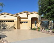 11964 N Copper Sky, Oro Valley image