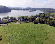 Lot 140 Marble Bluff Drive, Kingston image