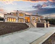 30399     Palos Verdes Drive E, Rancho Palos Verdes image