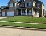 409 Highland Meadows  Place, Wentzville image