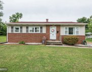 937 FORDWOOD CIRCLE, Catonsville image