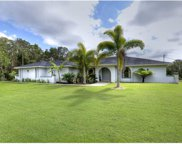 7030 Briarcliff RD, Fort Myers image
