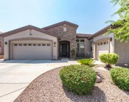 4213 E Sourwood Drive, Gilbert image
