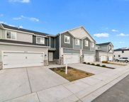 7550 N Cottage Ln, Eagle Mountain image