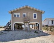 1313 W Beach Drive, Oak Island image