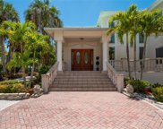 7840 Manasota Key Road, Englewood image