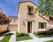 1023 Brackett Way, Santa Clara image